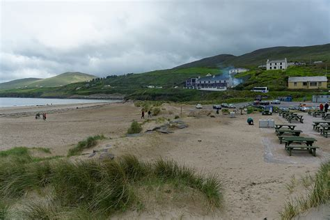 Dingle Peninsula Travel Guide At Wikivoyage
