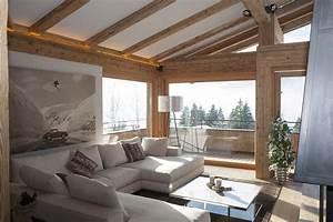 Wohnzimmer Landhaus Modern : landhaus modern ziakia com interessant landhausstil modern wohndesign ~ Orissabook.com Haus und Dekorationen