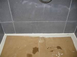 Pose Plinthe Carrelage : 301 moved permanently ~ Premium-room.com Idées de Décoration