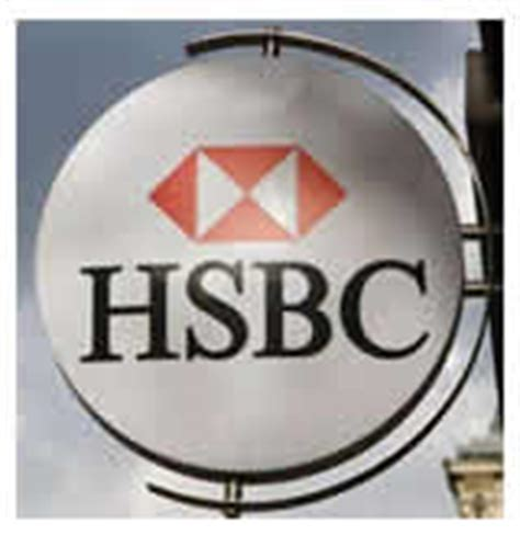 hsbc mortgage rate matcher rescue offer smoke  mirrors