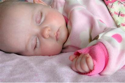 Sleeping Quotes 3d Babies Wallpapers Quotesgram