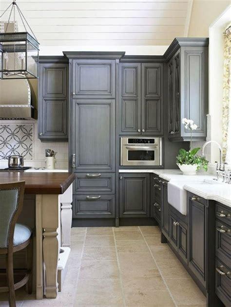 petites cuisines ouvertes aménager une cuisine 40 idées pour le design