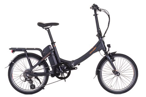 e bike raleigh hybrid electric bikes raleigh uk
