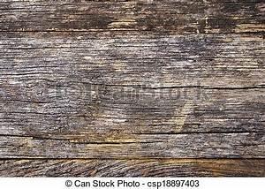 Planche De Bois Vieilli : photographies de bois vieilli planche vieilli bois planche fond csp18897403 ~ Mglfilm.com Idées de Décoration