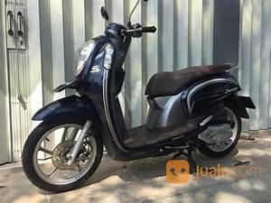 Honda Scoopy Stylish Remote Th U0026quot 2016 Fi Esp Iss