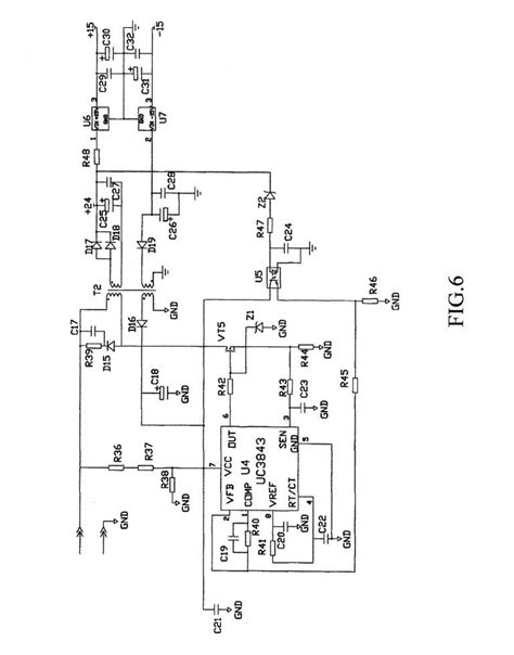 patent us20140209586 for welding machine wiring diagram pdf with circuit diagram in 2019