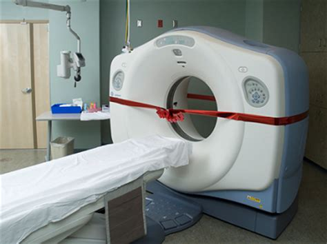 Image result for what is a ct scan nhs