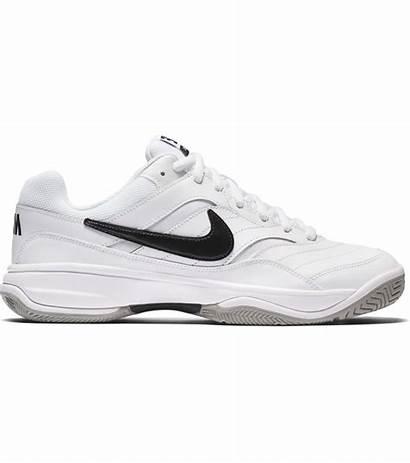 Lite Court Nike Zapatillas Scorer