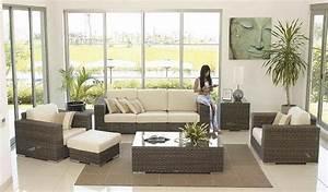 Delightful Cheap Conservatory Furniture 2016
