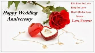 25 wedding anniversary 25 best wedding anniversary wishes weneedfun