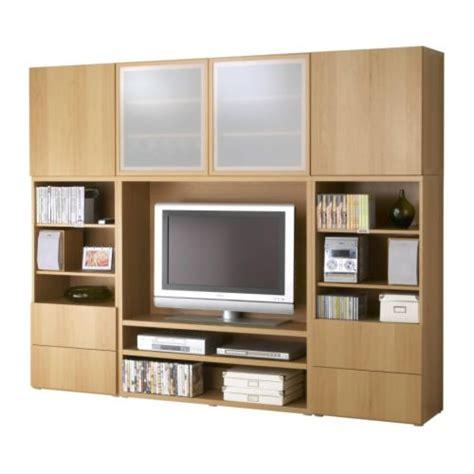 besta system besta cabinet system at ikea