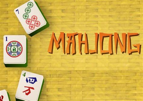 jeux mahjong cuisine jeux mahjong
