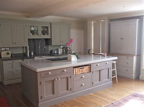 custom painted kitchen cabinets creative kitchens painted kitchens arts in 6403