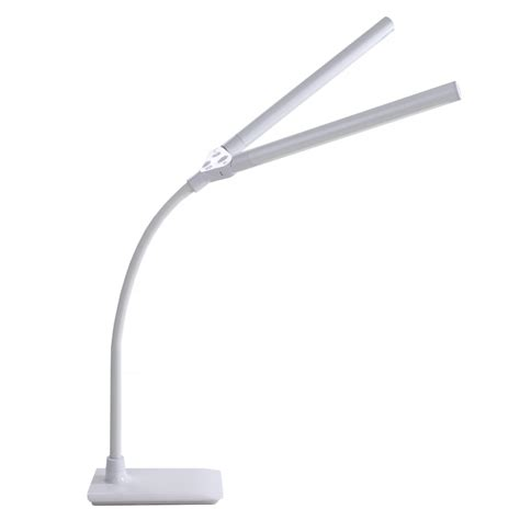 duo led table lamp daylight lamps zealand