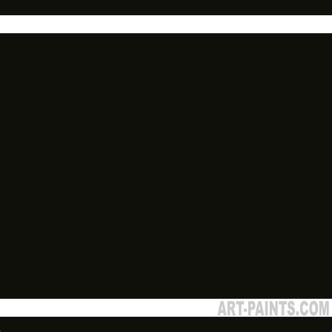 what color is gunmetal gunmetal modelling enamel paints 53 gunmetal paint