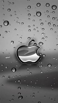 free wallpaper iphone iphone 5 and ipod touch 5 wallpapers free apple