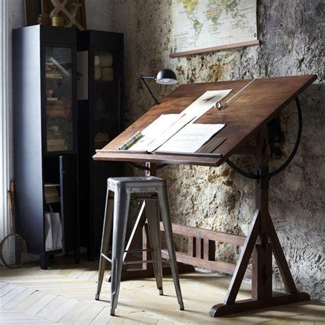 bureau like hartwerck like this bureau d 39 architecte péètre home