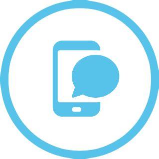 hubzio text sms email social mediavoice marketing