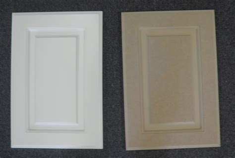 how to paint mdf kitchen cabinet doors can you paint mdf kitchen cabinets benjamin paint for 9511