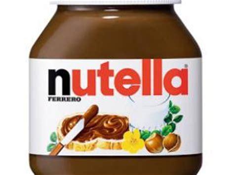 etiquette pour pot de nutella 224 personnaliser 224 votre nom gratuit par mademoiselle bons plans