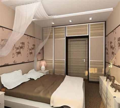 decoration chambre romantique deco chambre romantique beige kirafes