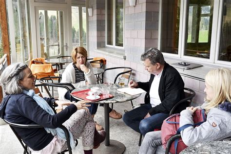 sunday restaurant deals auckland countdown jobs kapiti