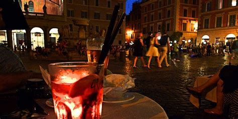best nightclub rome nightlife in rome best things to do suggested by locals