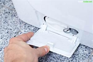Parkettboden Reinigen Mit Essig : waschmaschine richtig reinigen mit essig zitronens ure ~ Orissabook.com Haus und Dekorationen