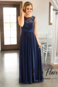 navy dresses for wedding best 10 navy dress ideas on navy blue dresses navy dress and navy blue prom