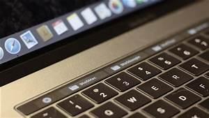 Nettoyer Clavier Mac : comment nettoyer votre clavier macbook ou macbook pro ~ Nature-et-papiers.com Idées de Décoration