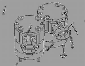 2219895 Actuator Group-valve