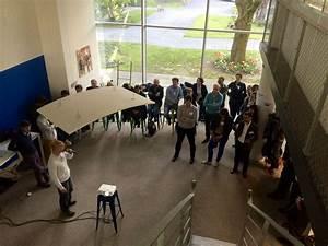 Atelier Du Nord Attignat : 5 me atelier du club open innovation nord coin groupe ~ Premium-room.com Idées de Décoration