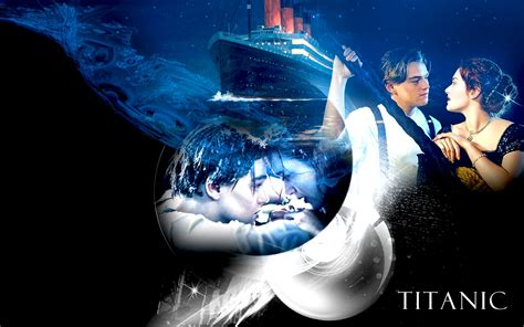 Titanic Boat Poster by Titanic Disaster Drama Romance Ship Boat Poster Gw