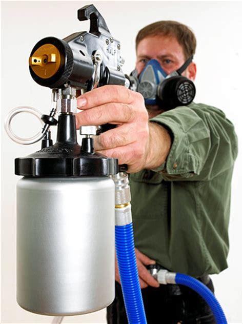 Hvlp Spray Gun For Cabinets by Wood Hvlp Spray Guns For Woodworking Blueprints Pdf Diy