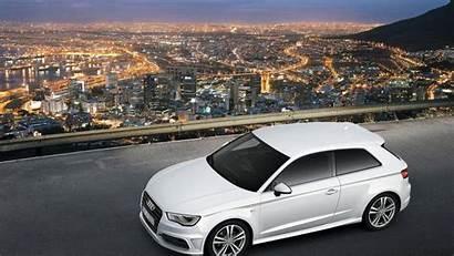 Audi A3 Wallpapers Wallpapersafari Wallpapercave