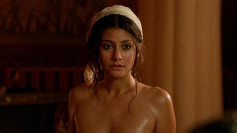 Nude Video Celebs Sibylla Deen Nude Kylie Bunbury Sexy