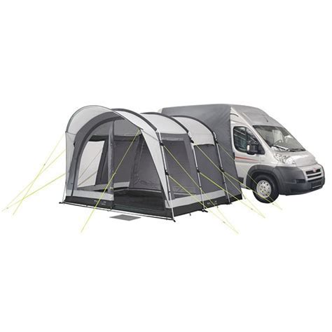 Outwell Country Road Driveaway Motorhome Awning Tall