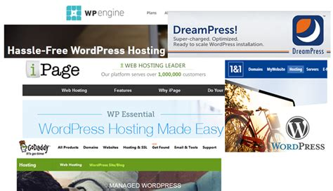 Wordpress Hosting Pros And Cons  Web Hosting Cat. 0 Balance Transfer Chase Aws Support Pricing. Home Remedies For Hair Removal. Siding Replacement Cost Calculator. Low Interest Refinancing Hvac Marketing Ideas. Accept Credit Cards Virtual Terminal. Business Email Providers Review. Business Sales Software Lasik Surgery Centers. Criminal Lawyers In Columbia Sc