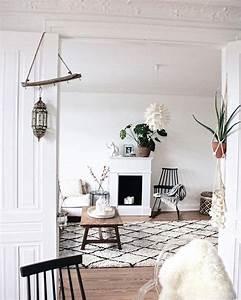 Boho Style Wohnen : couch dinge die du liebst ~ Kayakingforconservation.com Haus und Dekorationen