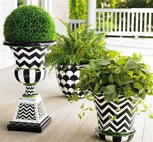 Unique, Garden, Planters, For, Your, Outside, Design, Voice