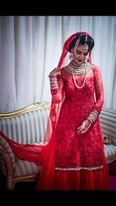 Bridesmaid Dresses London Designer Wedding Gowns - Jusst Pink