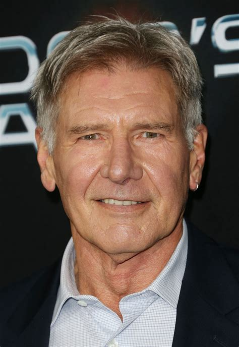 pictures  harrison ford picture  pictures