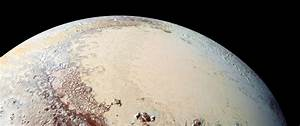New Horizons Space Probe: What Surprised Scientists the ...