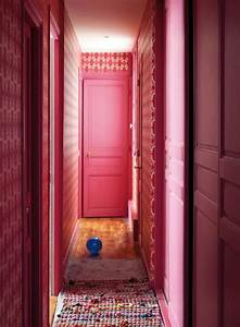 Hallways, Are, The, Perfect, Daring, Design, Opportunity, 9, Eye
