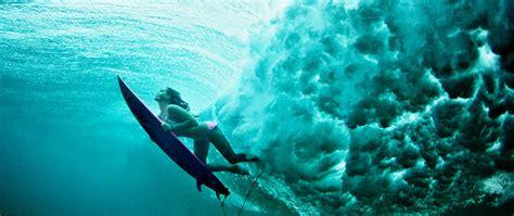 Sri Lanka Surfcamps Surfschulen Surfguide And Yoga Retreats