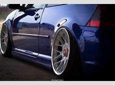 That Fitment StanceNation™ Form > Function