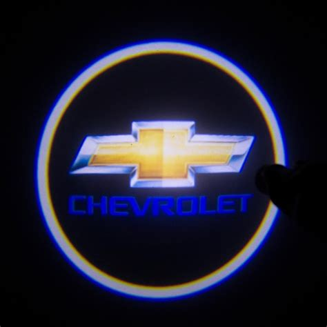 logo chevrolet 3d all chevy 187 3d chevy logo old chevy photos collection