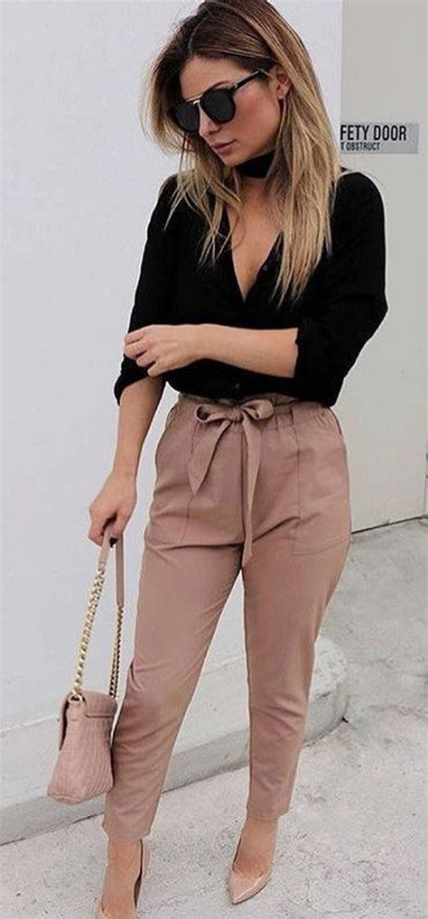 Pretty Casual Spring Fashion Outfits for Teen Girls 30 - Fashion Best