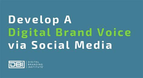 Develop A Digital Brand Voice Via Social Media [infographic]. Education Required For A Registered Nurse. Indianapolis Carpet Cleaning. Arizona Medicare Advantage Life Insurance Ct. Dispute Equifax Credit Report. Motorcycle Accident Sunday Sle Lawn Equipment. Wide Area Network Design Diamond Credit Cards. Open Source Server Monitoring Tools. Active Directory Query Tool Gi Joe Trenches