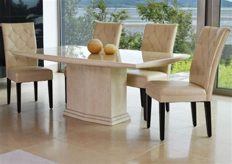 versace marble dining set marble dining table for sale uk